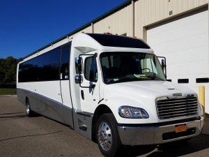bus4-e1428677